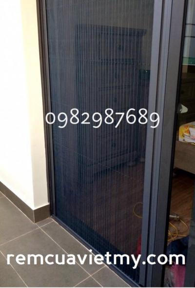 Cửa chống côn trùng HG-003