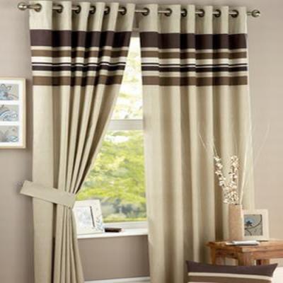 Rèm vải phòng ngủ VM 0014