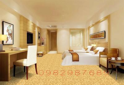 Thảm khách sạn  TT 213